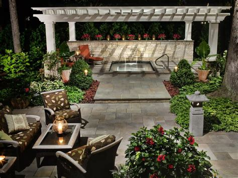 outdoor sitting area ideas page not found trulia s blog