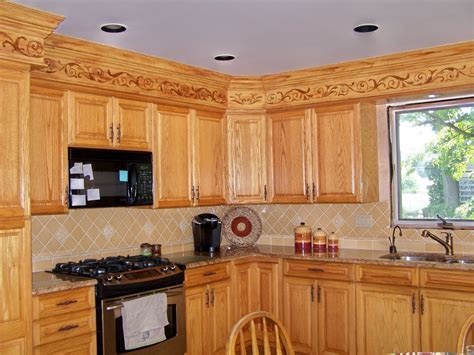 Kitchen Cabinet Makeovers The Low Cost Kitchen Cabinet Makeovers For Your Home My Kitchen Interior Mykitcheninterior