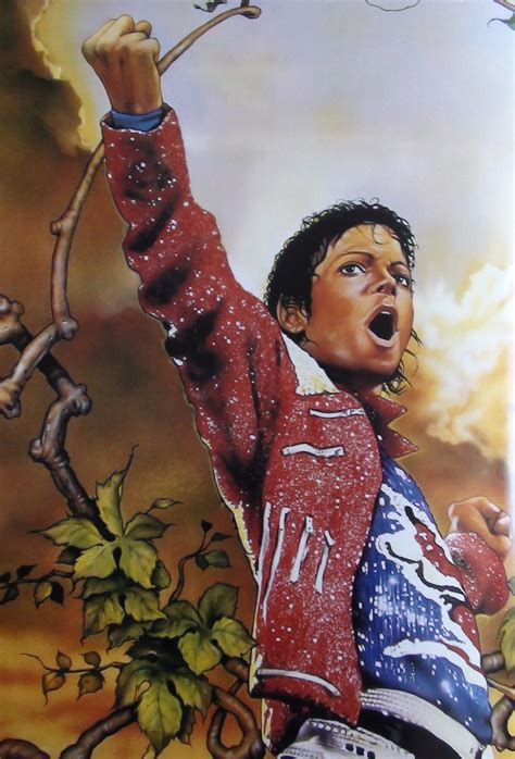 painting michael jackson mj paintings michael jackson photo 10531138 fanpop