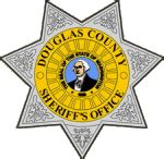 Douglas County Ne Court Records Douglas County Nebraska Criminal Court Records