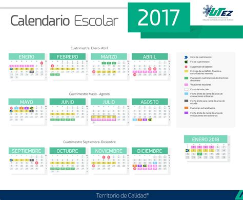 Calendario A Search Results For Calendario 2016 Calendar 2015