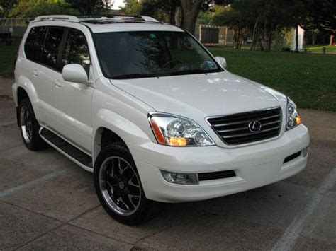 2005 Lexus Gx470 by Related Keywords Suggestions For 2005 Lexus Gx470