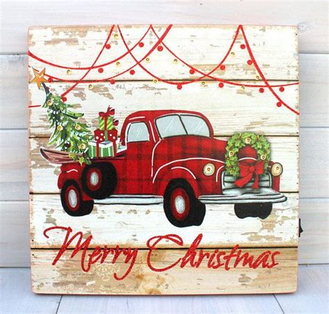 red christmas vintage pick ups for sale best 25 trees ideas on white tree with black tree
