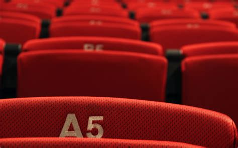 sala cuarta pared madrid sala cuarta pared madrid p 193 de inicio teatro