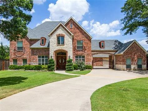 luxury homes in arlington tx arlington tx luxury homes for sale 540 homes zillow