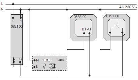gira alarmanlage preise gira 033600 impuls einsatz relais u schalteins 228 tze