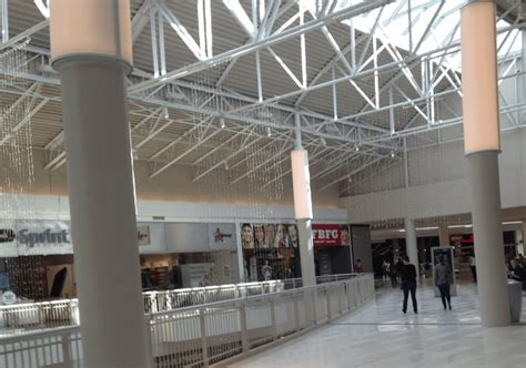 Mall Of America Gift Card - win a trip to the mall of america green vacation deals
