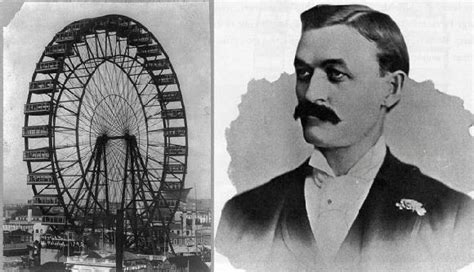 george washington gale ferris biography george ferris biography inventions and facts