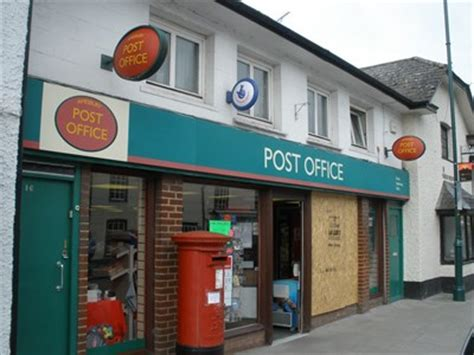 Salisbury Post Office Hours by Amesbury Post Office Wiltshire Uk Uk Post Offices On