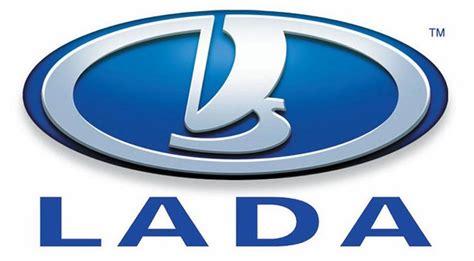 lada logo la gazette automobile xray concept enfin du neuf chez
