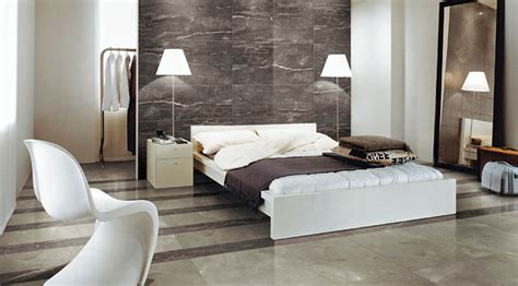How To Install Ceramic Floor Tile In Kitchen - why wood amp stone effect tiles art the smart choice for bathrooms