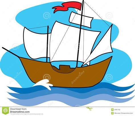 clipart boats and ships old boat clipart clipground