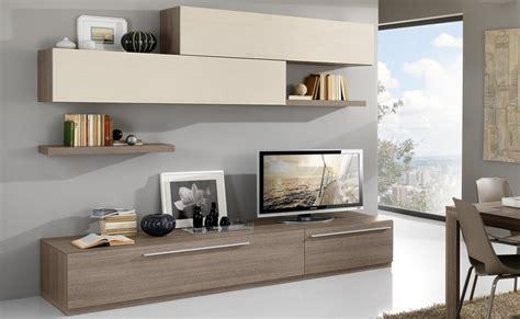 soggiorno mondo convenienza mondo convenienza sedie soggiorno idee creative di