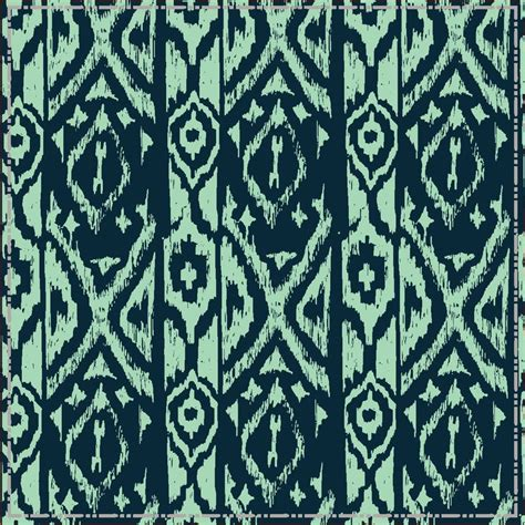 ikat pattern 73 best images about ikat patterns i love on pinterest