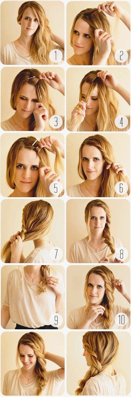 hairstyles for school function pinterest the world s catalog of ideas