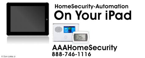 aaa home security supplies solid alarm systems in