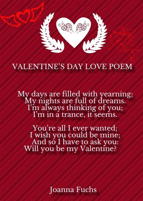 black valentines day poems 106 best images about poems for on