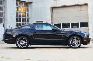 2014 ford mustang gt apps directories
