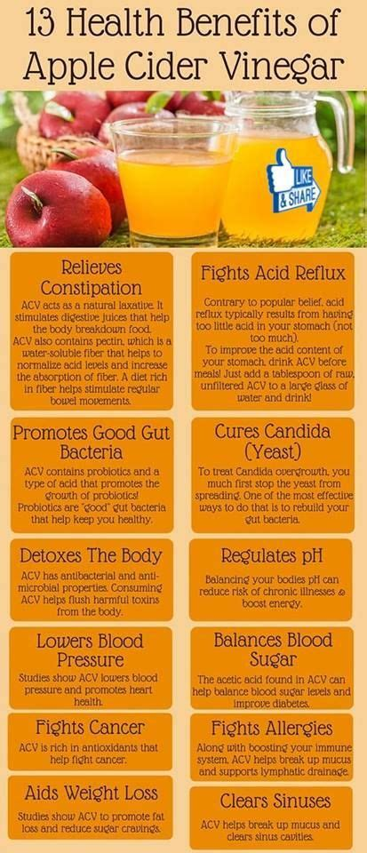 Does Apple Cider Vinegar Detox Lungs by 17 Best Images About Health Aids Tips On