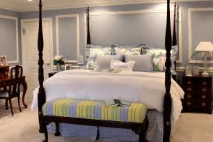 Decorating Bedroom Ideas by Bedroom Traditional Master Bedroom Ideas Decorating