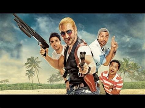 kumpulan film zombie comedy go goa gone indian zombie comedy film saif ali khan