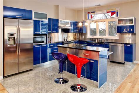 reno kitchen cabinets mf cabinets cuisimax mdf kitchen cabinets