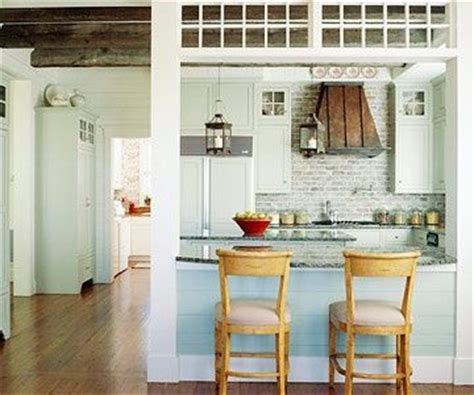 Best 25 Small Open Kitchens Ideas On Pinterest Rustic Small House Plans Open Concept Kitchen With Island