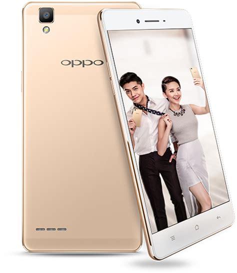 Hp Oppo F1 Bulan Ini oppo f1 dilancarkan secara rasmi tiba di malaysia bulan ini