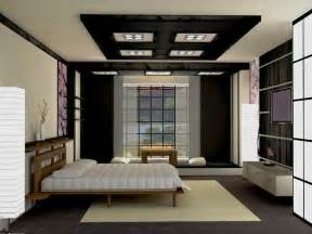 False Ceiling Designs For Master Bedroom 10 False Ceiling Designs In Japanese Style For Living