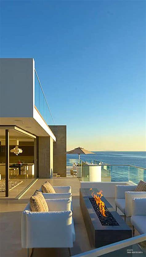 master bath photo 800x990 morden beach houses modern house for sale malibu houses