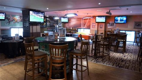 top shooters bar best bars to watch sports in leeds