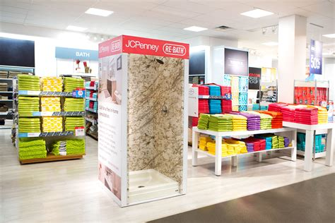 jcpenney home decorating service jcpenney home decorating service jcpenney home