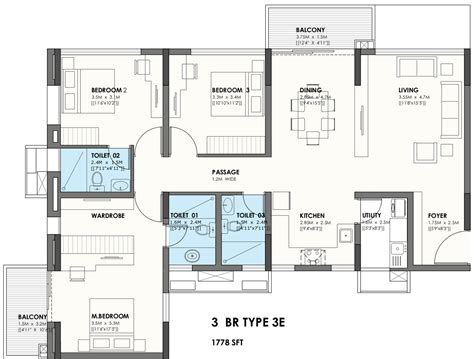 the azure floor plan 100 azure floor plan the azure display home by