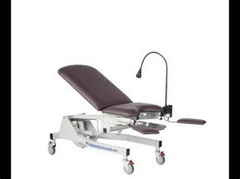 australian medical couches forme medical examination couches treatment tables