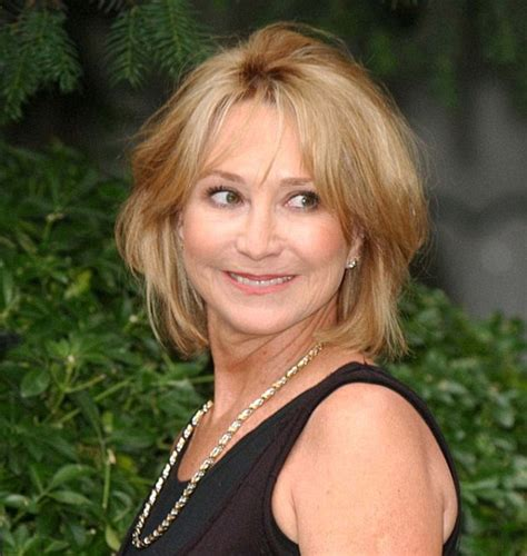 how does felecity kendal style her hair she s living the good life felicity kendal 68 looks