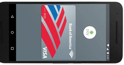 Android Pay Max Limit by The Greed Of The Banks The Major Obstacle Of Android Pay