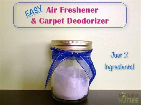 air fresheners room carpet deodorizers