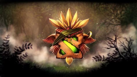 dota 2 bristleback wallpaper bristleback dota 2 logo wallpaper more http dota2walls