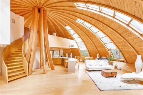 dome home interior design michael jackson s neverland ranch miami 1930 s deco