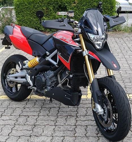 Motorrad Fahrschule Uster by Fahrschule Uster Fahrlehrer Fahrschulen In Uster