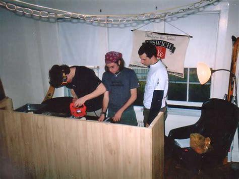 homemade bar top homemade bar photos