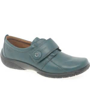 hotter sugar easy fitting comfort shoes hotter