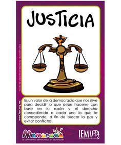imagenes valor justicia nuestro valor para este s 225 bado justicia valor humano