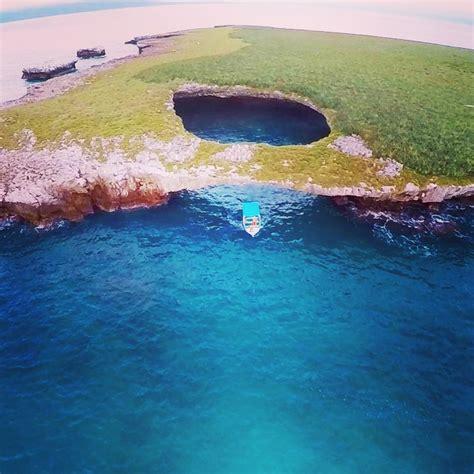 la parte escondida del puerto vallarta la hermosa playa escondida en las islas marietas riviera nayarit