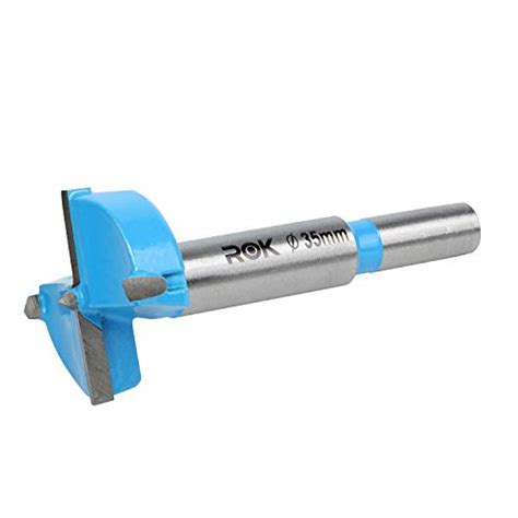 Buy Cup Hinge Drill Bit The Best Price Offers On