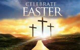 Easter Service Easter Sunday New Martinsville Church Of God