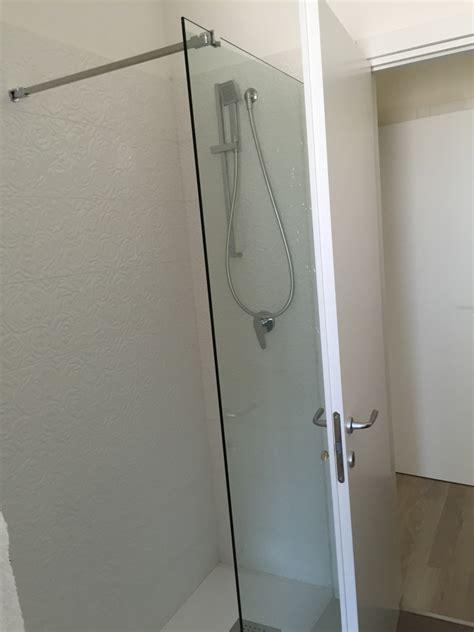 doccia grande foto doccia bagno grande di ristrutturare costruire d