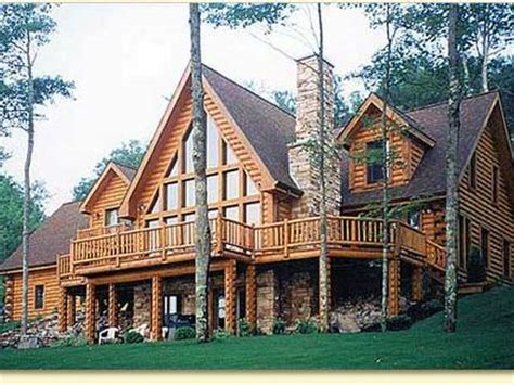 log cabins plans and prices amazing best 25 log cabin home log home kitchens montana log homes floor plan best log