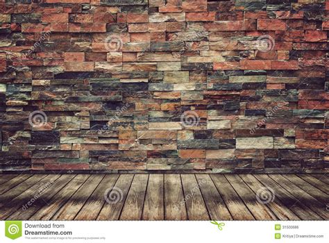 brick wall and wood floor hd wallpaper 1 abstract wood floor and brick wall for vintage wallpaper stock