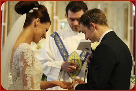 imagenes matrimonio catolico matrimonio